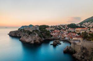 Фото страны Хорватии