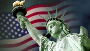 День свободы в США