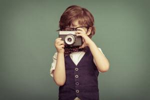 Требование к фото