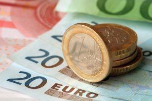 Зарплата в Германии