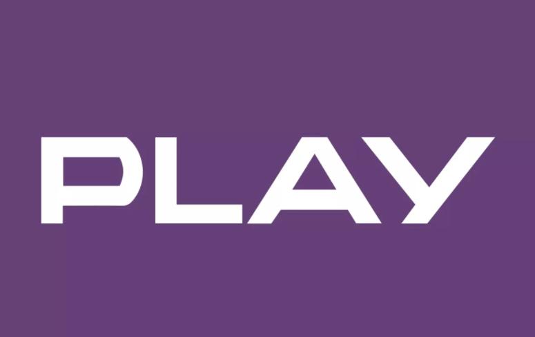 Оператор Play в Польше