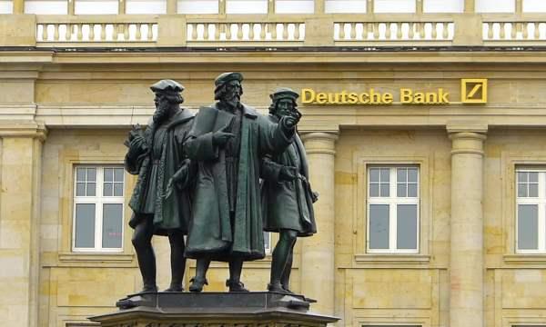 Платежные карты Германии