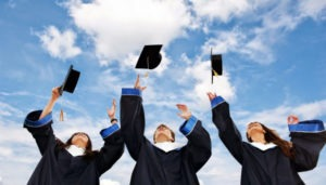 Подтверждение диплома в Германии