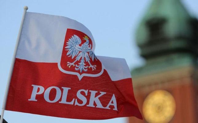 Переселение в Польшу по программе репатриации